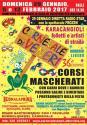 carnevale_veneri