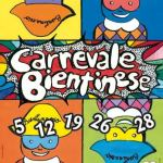 [ Bientina ] Carnevale Bientinese
