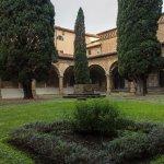 [ Firenze ] Santa Maria Novella, un tesoro da scoprire. Tre visite tematiche per conoscere nel profondo le meraviglie del complesso domenicano