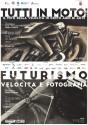 futurismo-a3