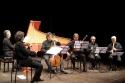 Concerti Cherubini foto di repertorio @Ilaria_Crosta