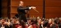 Dietrich-Paredes-Orchestra-Giovanile-Italiana-02-940x440