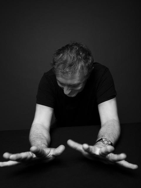 Yann Tiersen al Musart Festival di Firenze