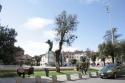 Piazza della Vittoria, Empoli