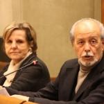 [ Empoli ] L'Auser Empolese Valdelsa presenta la sua attività 2016 nel congresso territoriale