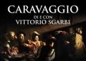 caravaggio_vittorio_sgarbi-450x318