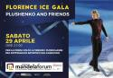 Florence Ice Gala