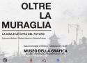 oltre_la_muraglia