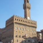 [ Firenze ] Torna la Domenica Metropolitana