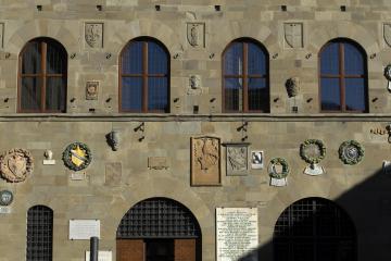 Tanti appuntamenti alla Biblioteca di Borgo San Lorenzo