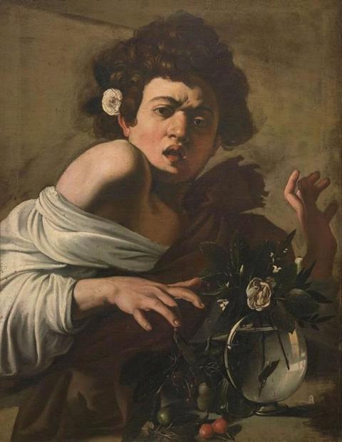 Nel segno di Roberto Longhi. Piero della Francesca e Caravaggio al Museo Civico