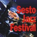Sesto Jazz Festival