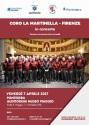 Coro La Martinella