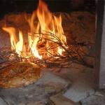 [ Massa ] La 15° Festa del Ciorchiello a Casette
