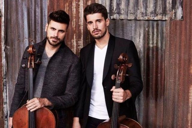 due_cellos