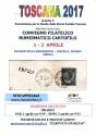 Convegno Filatelico Numismatico Cartofilo