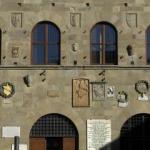 [ Borgo San Lorenzo ] Borgo San Lorenzo: un sabato tra laboratori e libri