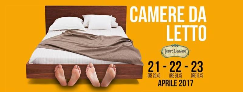 Firenze camere da letto spettacolo al teatro lumi re di firenze tempo libero toscana - Camere da letto firenze ...