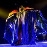 [ Firenze ] I Sottozero al Teatro Le Laudi: una cover band da musical