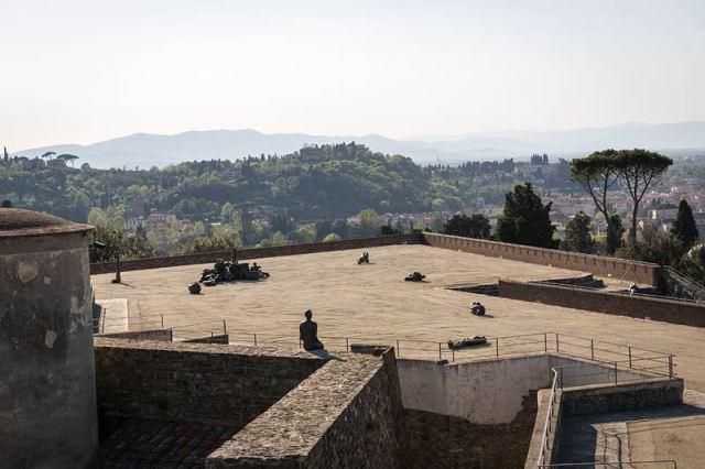 Giovani guide nei musei: quattro weekend alla scoperta dei Musei Civici Fiorentini