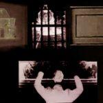 [ Firenze ] Klang: musica sperimentale per i 30 anni di Tempo Reale
