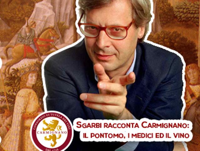 Festa Medicea a Carmignano