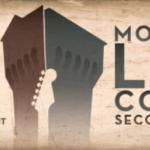 """[ Montopoli ] II° edizione del """"Montopoli Live Contest"""", concorso musicale per artisti emergenti"""