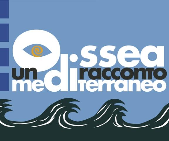Odissea un Racconto Mediterraneo al Teatro Romano