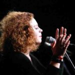 [ San Giovanni Valdarno ] Valdarno Jazz Summer Festival: aperte le prevendite per Sarah Jane Morris e Enrico Rava