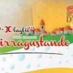 [ Castel del Piano ] Birragustando 2017