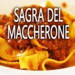 [ Arezzo ] Sagra del Maccherone a Battifolle