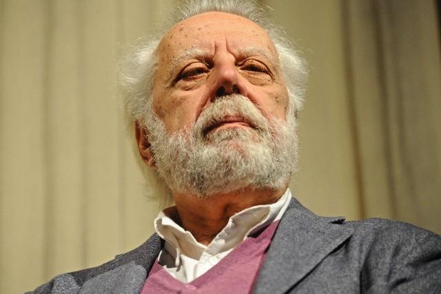 BiSound. Storie di vita e di musica: Sergio Staino, David Guetta, Marco Vichi, Umberto Montano.