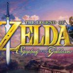 [ Firenze ] The Legend of Zelda al Nelson Mandela Forum