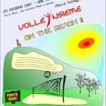 [ Firenze ] Il Weekend sportivo targato Mukki Sport a Coverciano e a Pieve a Nievole