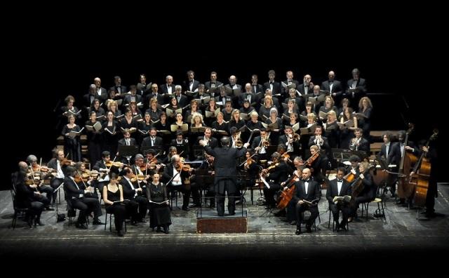 Estate Regina, una settimana dedicata alla musica classica