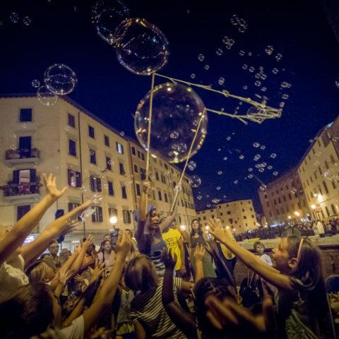 Livorno effetto venezia 2017 a livorno tempo libero for Venezia mostre 2017