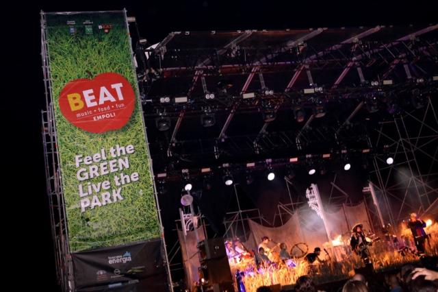Beat Festival: la terza edizione tra conferme e sorprese