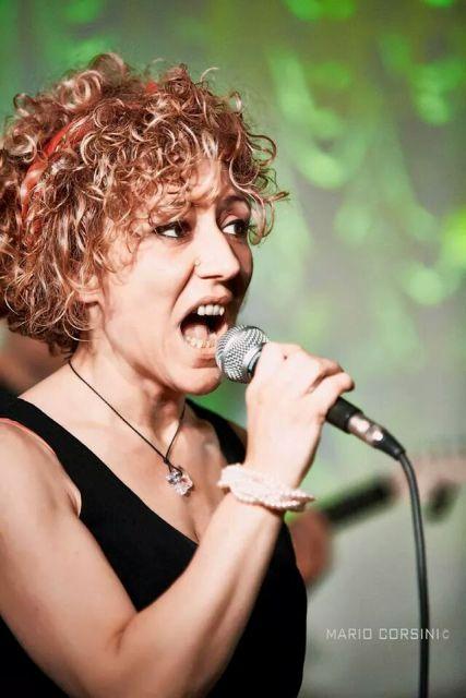 Ilaria Corbelli