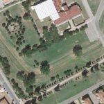 """[ Certaldo ] """"Parco Libera Tutti"""": un progetto di inclusione e collaborazione a Certaldo"""