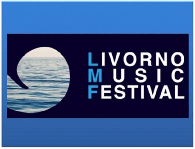 VII^ edizione del Livorno Music Festival