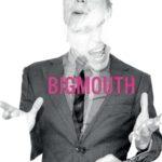 [ Sesto Fiorentino ] Bigmouth performance e direzione Valentijn Dhaenens al Teatro la Limonaia