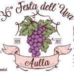 [ Aulla ] Festa dell'Uva