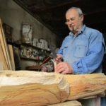 [ Firenze ] Presentazione del video sullo scultore Gabriele Perugini a Villa Bardini Peyron