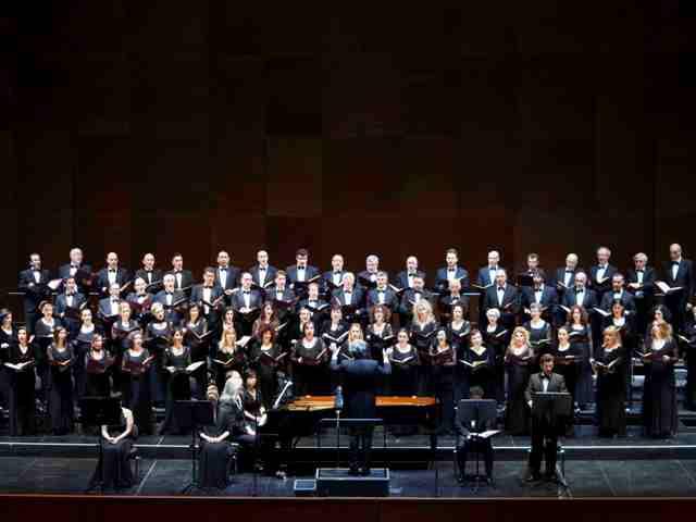 Maggio Musicale, concerti e conferenze a Castelfiorentino