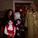 [ Vicopisano ] Torna Vico Halloween, festa gratuita per bambini e bambine nel borgo di Vicopisano
