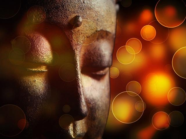 In occasione della visita in Italia del Ven. Monaco Cho Ju Sunim, 초주스님 l'associazione Buddhista Toscana Dharma organizza una tre giorni di eventi
