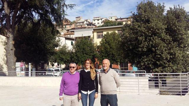 Concorso fotografico Instagram per valorizzare il borgo di Capraia Fiorentina