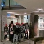 [ Carmignano ] Museo archeologico di Artimino si tinge di giallo. Attività didattica per bambini