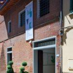 [ Empoli ] 'Empoli 2019', due docenti chiudono il ciclo medievale: Lorenzo Tanzini e Mauro Ronzani