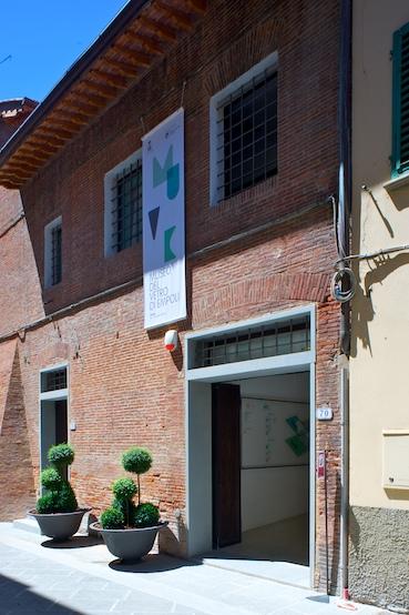 'Empoli 2019', due docenti chiudono il ciclo medievale: Lorenzo Tanzini e Mauro Ronzani